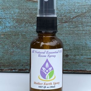Mother Earth Spray